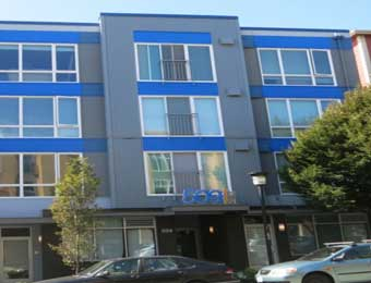 509 Apartments Portfolio