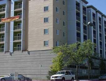 Villagio Apartments Portfolio