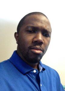 Moussa Tunkara Bio Image
