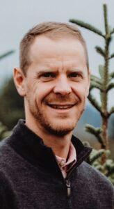 Ty Bartley Bio Image